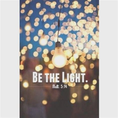 light the world lds video ye are the light of the world a city that is set on an