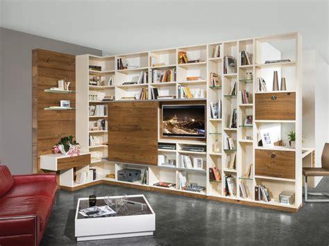 wand schlafzimmer gestalten 5038 wohnzimmer schwarz wei images eklektischer