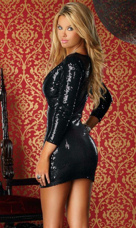 Hq 9681 Crochet Shoulder Shirt Black White 304 best scare me your clothing take it images