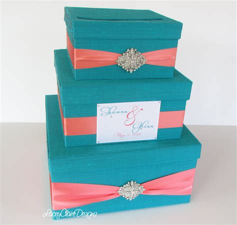 wedding gift box for envelopes container for wedding gift envelopes imbusy for