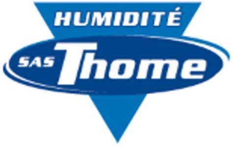 Comment Supprimer L Humidité Dans Une Maison by Diagnostic Humidit 195 169 Nord