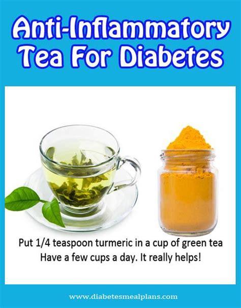 Is Detox Tea Safe For Diabetics 25 best ideas about turmeric tea on turmeric