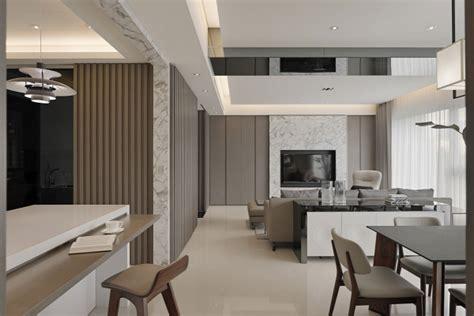 Cuisine Avec Bar 4406 by A Literary Take On Fantasia Interior Designs