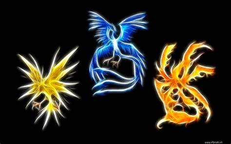 tai anh dep anh dep hinh pokemon images pokemon images