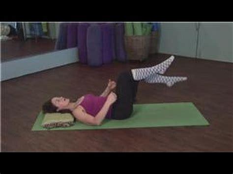 abdominal workouts supine abdominal exercises youtube