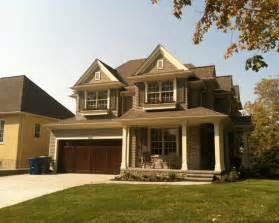 classic house exterior design classic exterior house design classic