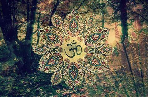 themes tumblr hippie photo collection hippie backgrounds tumblr