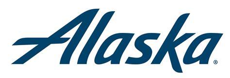Scandinavian Home by Alaska Airlines Logos Download