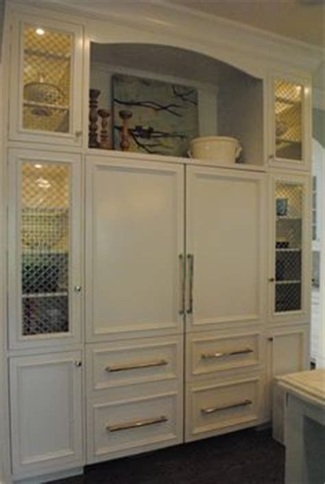 fridge that looks like a cabinet 1000 images about kitchen on refrigerators wine glass holder and wine glass shelf