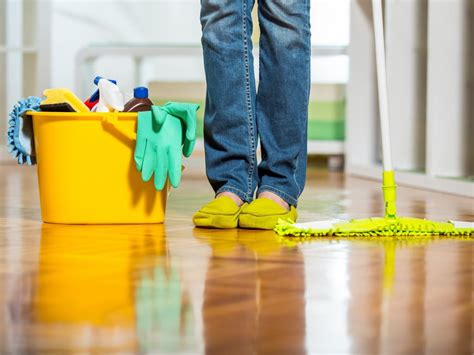 swiss cleaning services dubai business bay cleaners