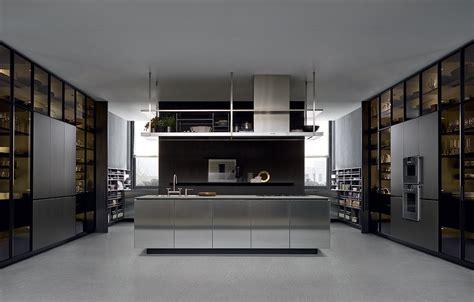cucine varenna kitchens poliform artex