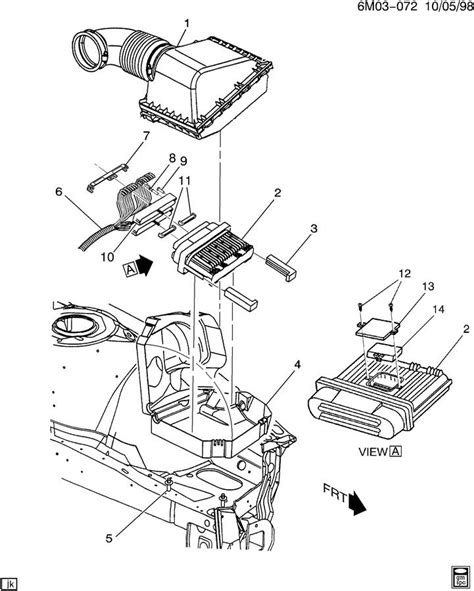 cadillac engine diagram cadillac allante wiring diagram grand wagoneer wiring