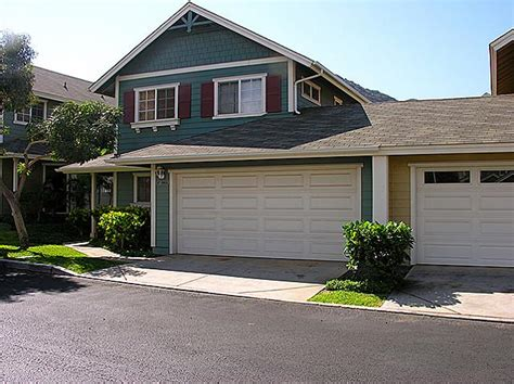 homes in the 1980s 87 1980 k pakeke st waianae hawaii 96792 get local