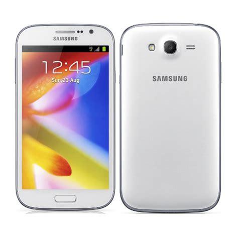 Headset Samsung Galaxy Grand Duos Samsung Gt I9082 Galaxy Grand Duos Samsung Mobiltokshop