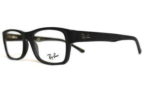 brille matt ban brille damen matt gleissconsulting de