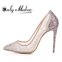 prom shoes pumps promotion shop for promotional prom shoes