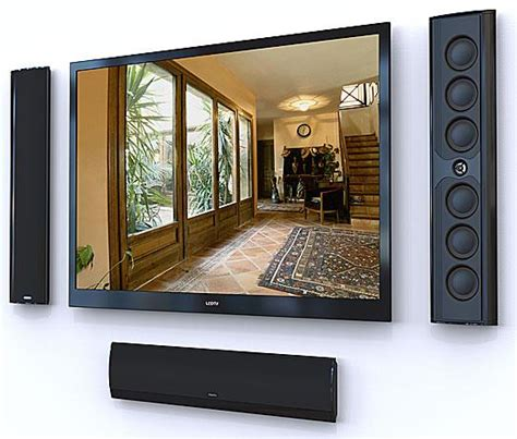 best home theater system reviews of 2018 at topproducts