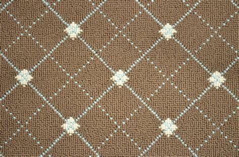 pattern carpet patterned wool carpeting carpet vidalondon