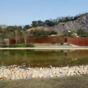 Quarry Botanical Garden Quarry Garden In Shanghai Botanical Garden 171 Landscape Architecture Works Landezine