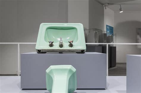 piastrelle bagno verdi piastrelle bagno verdi clayline piastrelle in ceramica