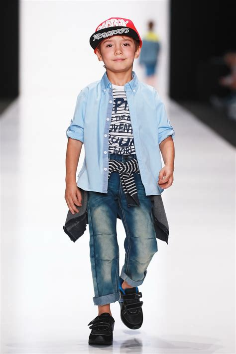 fashion boy 2015 classy fashion of kids boys for spring season fashion