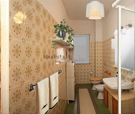 tende bagno classico tende per bagno classico ox84 187 regardsdefemmes