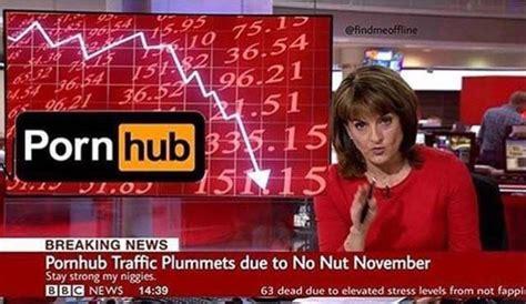 No Nut November Memes - no nut november memes