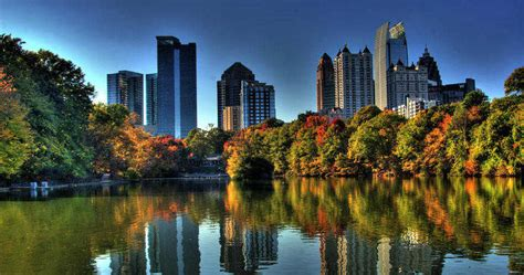 Evening Mba Atlanta by Weekend Mba Programs Atlanta Free Software Blogsies