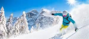bien se pr 201 parer 192 la pratique du ski alpin la du