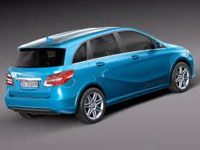 new ev cars 2015 2015 mercedes electric car new cars review