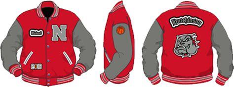 jacket design maker online free varsity jackets letterman jackets custom letter jackets