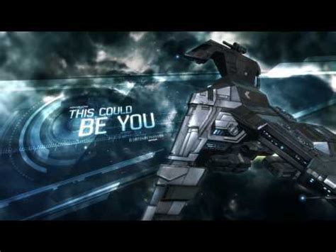 Eve Online Meme - eve online know your meme