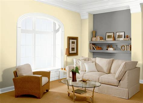 family room using rich behr grant gray hdc ac 19 ultra white 1850 pale