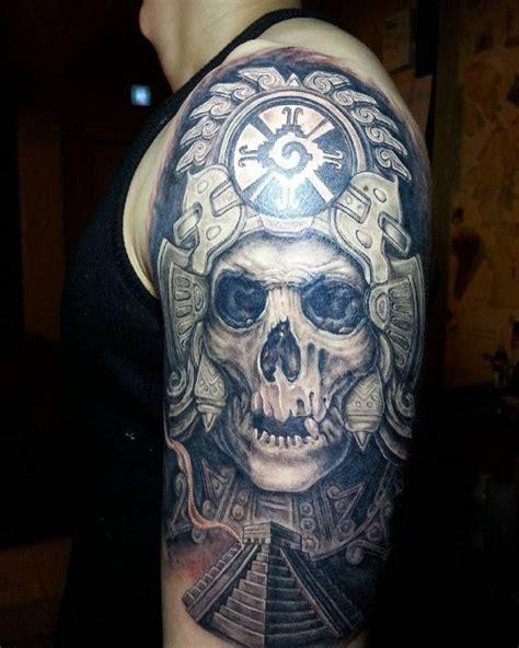 imagenes de mayas para tatuajes tatuajes mayas descubre nuestra selecci 243 n de los mejores
