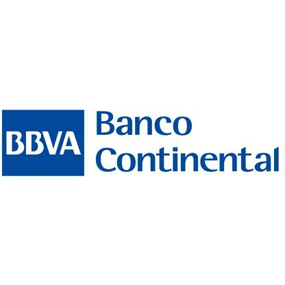 banco continental bbva banco continental on the forbes global 2000 list