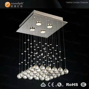 Chandeliers For Home Fancy Chandelier L Fancy Lights For Home Om756 35 Buy Fancy Lights For Home Fancy Lights