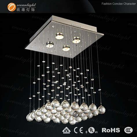 Fancy Chandelier Lamp,Fancy Lights For Home Om756 35 Buy Fancy Lights For Home,Fancy Lights