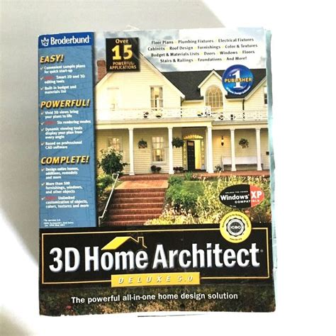 broderbund home design free download 3d home architect by broderbund download dirty weekend hd