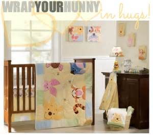 Baby Bedding What Do I Need Sleep Time Essentials Wrap Your Hunny In Hugs With The