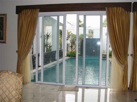 desain partisi interior rumah minimalis partisi kaca desain interior rumah untuk optimalisasi ruang