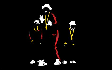 wallpaper anak hiphop hip hop wallpapers gzsihai com