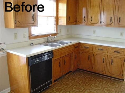 Kitchen Cabinet Refinishing Products Julie Capouch Author At Clarksville Tn Online