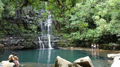 imagenes de baños verdes paraguay encabeza un ranking de pa 237 ses verdes