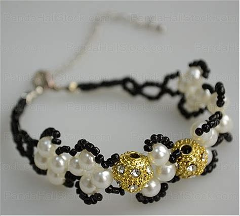 make your own photo jewelry how to make custom jewelry make your own bracelet