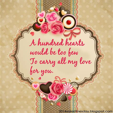 valentines day quoyes the 7 best s day quotes 2016