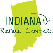 Free Detox Centers In Indiana by Indiana Rehab Centers