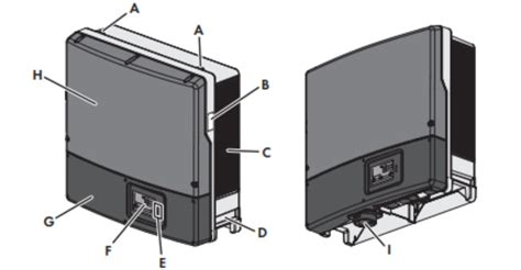 sma tri power system wiring diagram wiring diagram