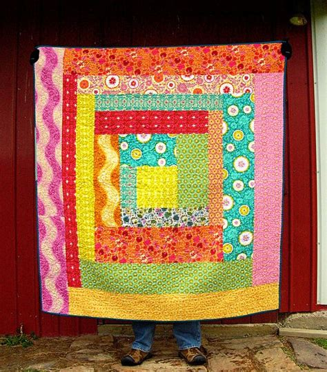 87 best images about i sew for on