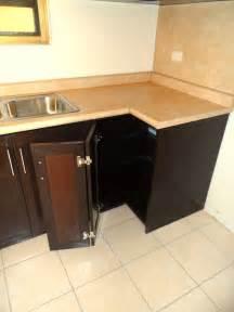 Plastic Kitchen Cabinet Rigid Plastic Cabinets Rigid Plastic Kitchen Cabinets
