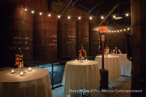 the barrel room rancho bernardo date the barrel room in rancho bernardo wine and cheese is a no brainer here and